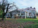 5 pièces Saint-Augustin  Maison 130 m²