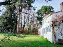 Saint-Augustin  5 pièces 130 m² Maison