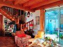 130 m² 5 pièces Maison  Saint-Augustin