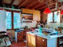 Saint-Augustin   130 m² Maison 5 pièces