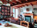 Saint-Augustin  Maison 130 m² 5 pièces