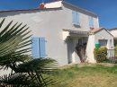 Maison 96 m² Saint-Augustin  4 pièces