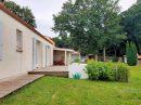 Maison  Saint-Augustin  110 m² 5 pièces