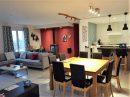 110 m² Saint-Augustin  5 pièces Maison