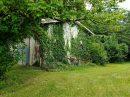Maison 125 m² Montguyon  1 pièces