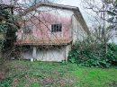 Maison  Montguyon  125 m² 1 pièces