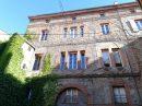 2 pièces Appartement 35 m² Toulouse