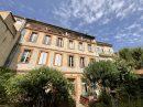 Toulouse Secteur 1 83 m²  Appartement 3 pièces