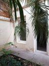 Appartement  Toulouse  38 m² 2 pièces