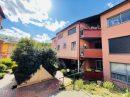 Appartement  Toulouse  2 pièces 30 m²