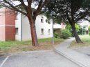 Appartement  Toulouse  64 m² 3 pièces