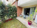 Appartement Toulouse  48 m² 2 pièces
