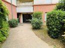 Appartement  Toulouse  2 pièces 48 m²
