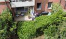 2 pièces  Toulouse  Appartement 48 m²