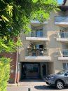 Appartement Toulouse  2 pièces  26 m²