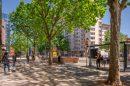 Appartement 74 m² Toulouse  3 pièces