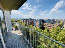 Appartement Toulouse  74 m²  3 pièces