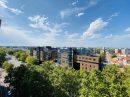3 pièces 74 m² Appartement  Toulouse