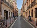 Appartement 18 m² 1 pièces Toulouse