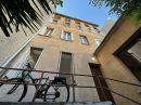 Appartement 27 m² Toulouse  2 pièces