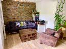 Appartement  Toulouse  2 pièces 46 m²