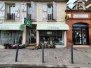 Saint-Jory   pièces Immeuble  242 m²