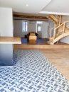 Castelnau-d'Estrétefonds   Maison 5 pièces 180 m²