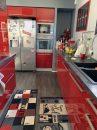 165 m² Maison 4 pièces Saint-Jory