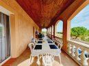 8 pièces 253 m² Castelnau-d'Estrétefonds Secteur 3  Maison