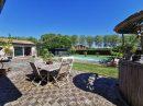 7 pièces Castelnau-d'Estrétefonds Secteur 1  Maison 160 m²