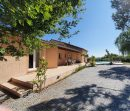 Maison 220 m² Castelnau-d'Estrétefonds Secteur 3 6 pièces