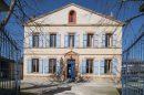 Maison 360 m² 12 pièces Launac