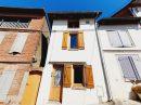 Maison 70 m² Villemur-sur-Tarn Secteur 1 3 pièces