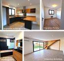 Grenade  Maison  4 pièces 85 m²