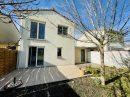 Maison T3 69m² avec garage et jardin