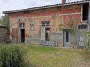 Maison 120 m² Fenouillet  6 pièces