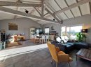 4 pièces Maison  120 m² Castelnau-d'Estrétefonds