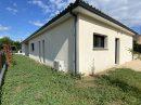 Maison 162 m² 5 pièces Castelnau-d'Estrétefonds