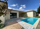 Castelnau-d'Estrétefonds  162 m²  5 pièces Maison