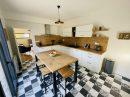 205 m² Grenade (31330)  7 pièces Maison