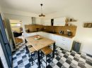 7 pièces  Maison Grenade  205 m²