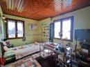 140 m² Fronton  Maison 6 pièces