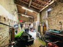 Maison 166 m² Castelnau-d'Estrétefonds  7 pièces