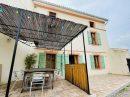 7 pièces 166 m² Castelnau-d'Estrétefonds  Maison