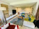 7 pièces  Maison 167 m² Blagnac