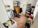 7 pièces  167 m² Maison Blagnac