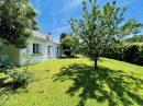 167 m² Maison  Blagnac  7 pièces