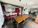 Maison 162 m² 8 pièces Castelnau-d'Estrétefonds