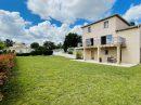 162 m² 8 pièces  Castelnau-d'Estrétefonds  Maison