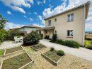 162 m² Maison Castelnau-d'Estrétefonds  8 pièces